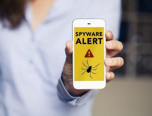 Bonifiche telefoniche: è Allarme spyware: ecco perché le bonifiche telefoniche sono richieste